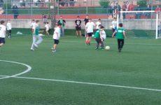 Τουρνουά ποδοσφαίρου διοργανώνει η Νίκη Βόλου