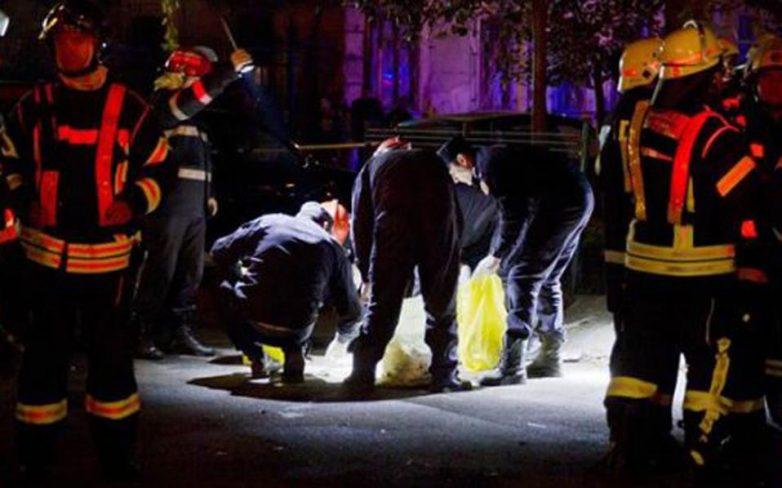 Ρουμανία: Στους 55 έφτασαν οι νεκροί από την πυρκαγιά σε ντισκοτέκ