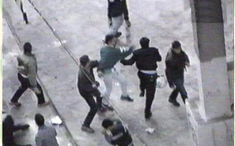 Συλλήψεις Σέρβων και Κροατών χούλιγκαν στην Αθήνα