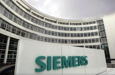 Στο ακροατήριο μετά εννέα χρόνια η υπόθεση Siemens