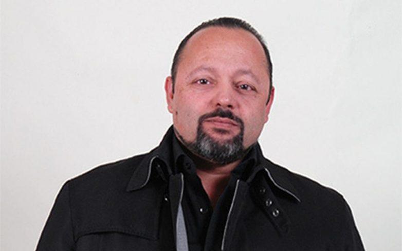 Αναζητείται ο Αρτέμης Σώρρας μετά την ποινή κάθειρξης οκτώ ετών που του επιβλήθηκε