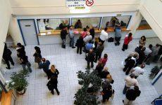 ΦΠΑ και ΕΝΦΙΑ ενίσχυσαν τα έσοδα του Δημοσίου τον Οκτώβριο