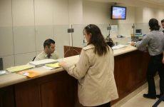 Δημιουργείται κρατικός «Τειρεσίας» για να διαπιστώνουν την πιστοληπτική ικανότητα