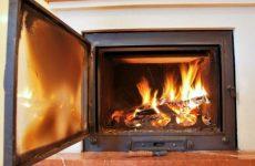 Συγκριτικό τεστ συστημάτων θέρμανσης