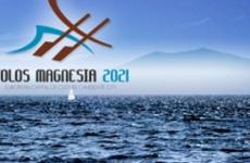 Ταινία «Polis» για την Οργανωτική Επιτροπή «ΒΟΛΟΣ-ΜΑΓΝΗΣΙΑ 2021»