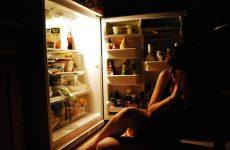 Όταν το φαγητό… καταστρέφει ζωές
