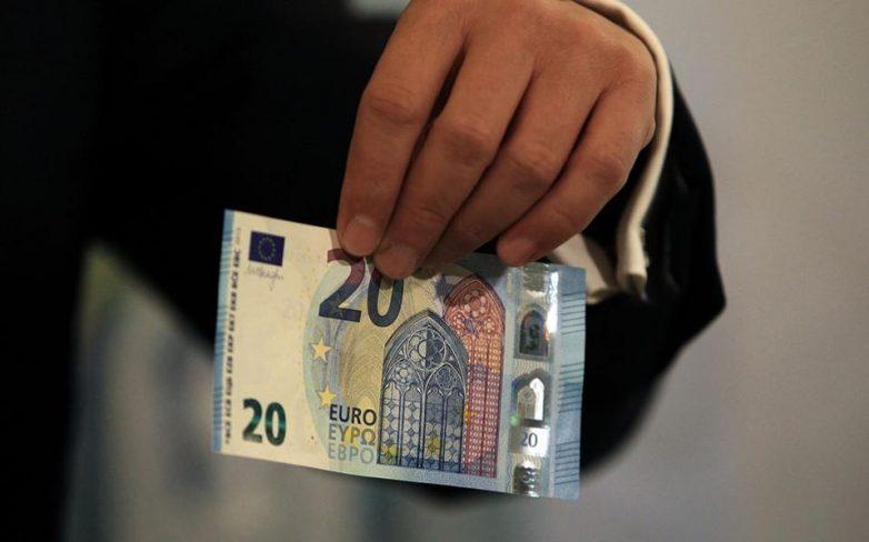 Η Επιτροπή ζητά από 10 κράτη μέλη να εφαρμόσουν τους κανόνες της ΕΕ σχετικά με τα συστήματα εγγύησης των καταθέσεων
