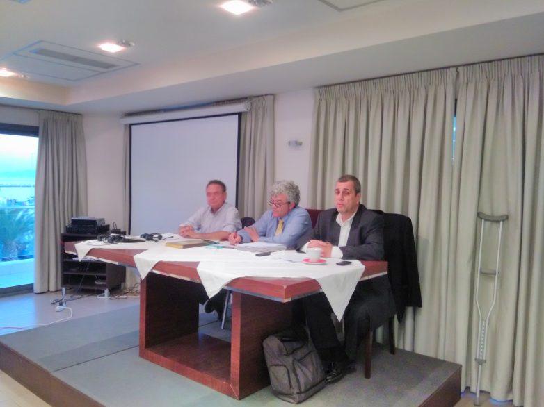 Ένωση Ξενοδόχων Μαγνησίας: Παλεύοντας με το αυτονόητο
