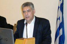 Κ.Αγοραστός:«7,2 εκατ. ευρώ για νέα έργα για την αντιμετώπιση πρόσφατων φυσικών καταστροφών»