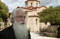 Τι θα έλεγαν οι Μάγοι για τα Χριστούγεννα στη σημερινή Ελλάδα (του Πόνου)