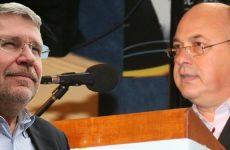 Oι «Δρόμοι Συνεργασίας, Ανατροπής & Αλληλεγγύης» για την αντικατάσταση Μπέου