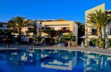 Αυξήθηκαν οι οnline ξενοδοχειακές τιμές