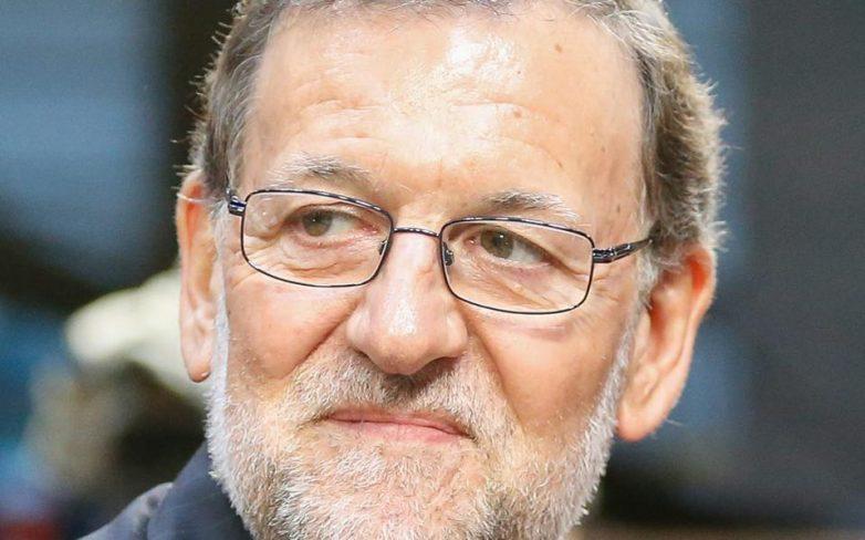 Ρευστό πολιτικό τοπίο στην Ισπανία