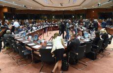Λήξη συναγερμού για την Σένγκεν