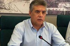 Τον Στρατηγικό Σχεδιασμό Ανάπτυξης της Περιφέρειας Θεσσαλίας για την περίοδο 2015-2019 παρουσίασε ο περιφερειάρχης Θεσσαλίας