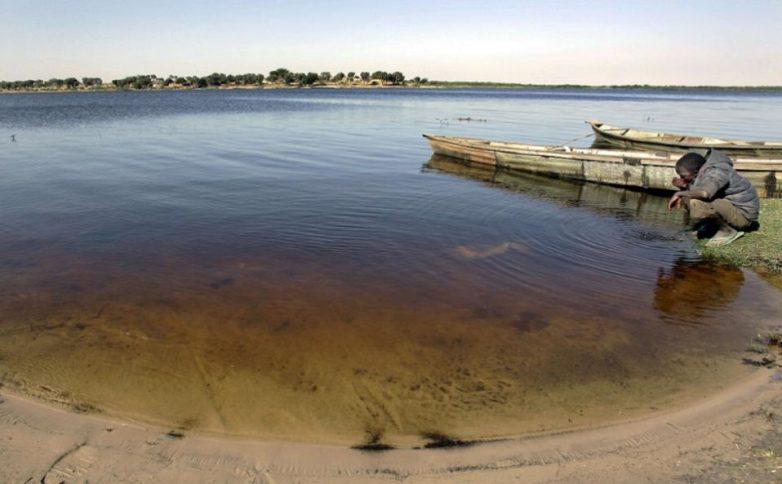 Δεκάδες νεκροί από επίθεση καμικάζι στη λίμνη Τσαντ