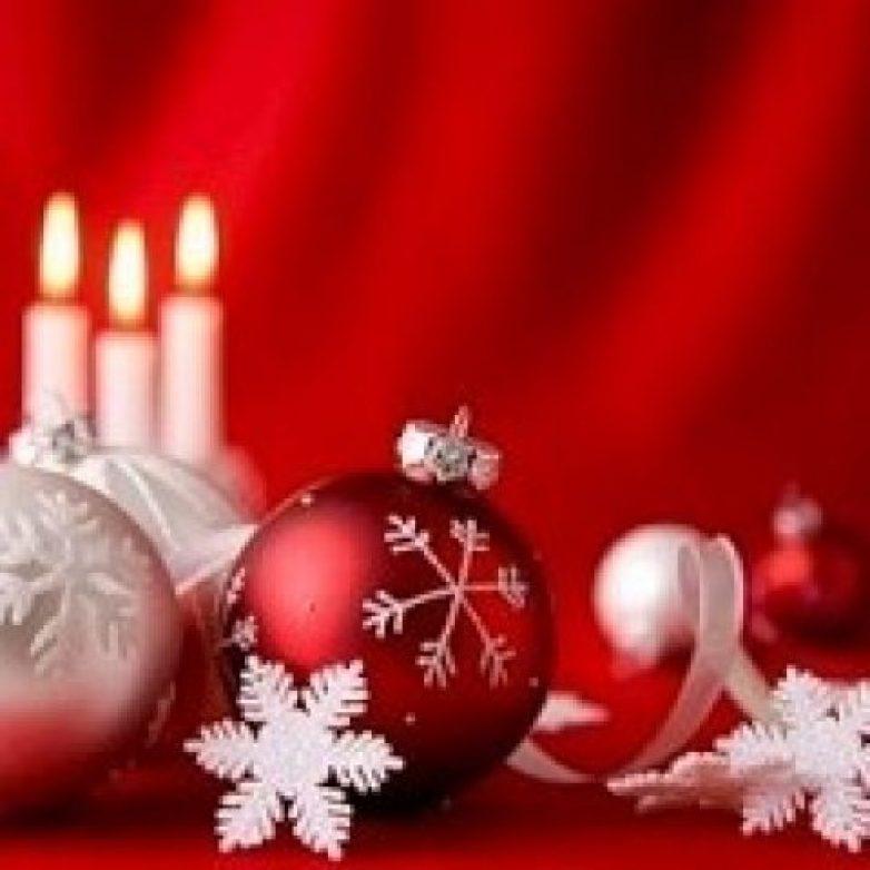 Χριστουγεννιάτικη  γιορτή  από εργατικά  Σωματεία στο ΕΚΒ