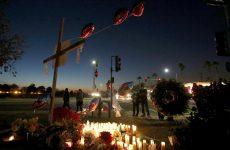Δεν αποδίδουν στον ISIS την επίθεση στην Καλιφόρνια οι ΗΠΑ