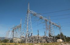 Μεγάλες μειώσεις στους λογαριασμούς του ηλεκτρικού το 2016