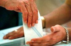 Δημοσκόπηση ΠΑΜΑΚ: Προϊόν υπερφορολόγησης το πλεόνασμα – Προβάδισμα 12 μονάδων για τη Ν.Δ.