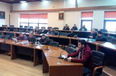 Αλλαγή χωροθέτησης για το αντλιοστάσιο στα Πλατανίδια ζητούν κάτοικοι της περιοχής
