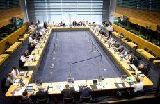 Στο Eurogroup του Μαρτίου η 5η μεταμνημονιακή αξιολόγηση