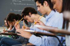 Αναδρομικά, πτυχίο πανεπιστημίου σε αποφοίτους ΤΕΙ