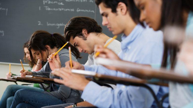 Φοιτητές 2 σε 1, προπτυχιακοί και μεταπτυχιακοί