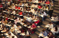 Πώς διαμορφώνεται ο χάρτης των ενοικίων στις «φοιτητουπόλεις»