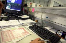 Δίκαιη φορολόγηση προωθεί η Ευρωπαϊκή Επιτροπή