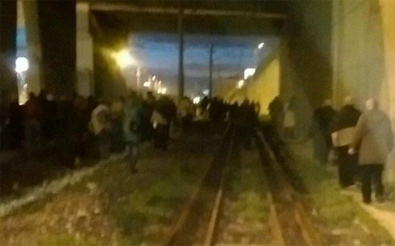Εκρηξη στο μετρό της Κωνσταντινούπολης – πληροφορίες για έναν νεκρό