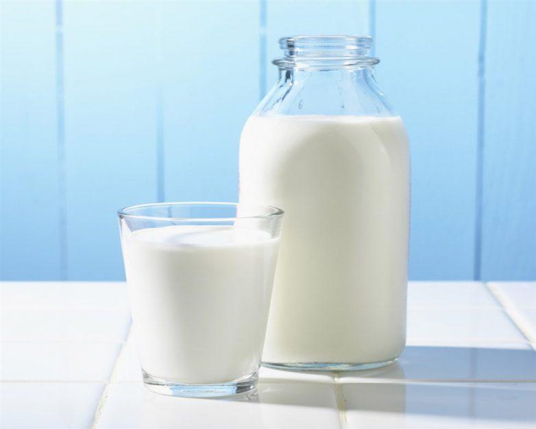 Γάλα, φρούτα και λαχανικά διανέμονται στους μαθητές χάρη σε πρόγραμμα της ΕΕ