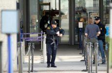 Ασφάλεια:  Ευρωπαϊκό Σχέδιο Δράσης για τη βελτίωση της ασφάλειας των ταξιδιωτικών εγγράφων