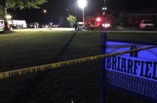 ΗΠΑ: Ενοπλος βρίσκεται μέσα σε πανεπιστημιούπολη στην Ιντιανάπολις
