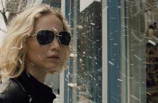 """""""Joy"""" από τις 24 Δεκεμβρίου στους κινηματογράφους"""