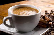 Η σταθερή κατανάλωση καφέ μειώνει τους θανάτους σε μη καπνιστές