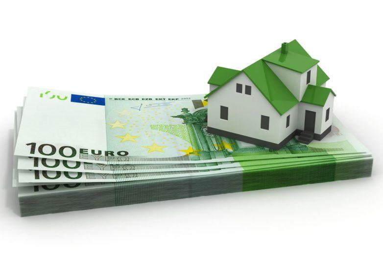 Καταγγελία για κατάσχεση σπιτιού ανέργων