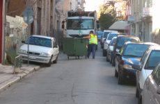 Προσλήψεις ανέργων στον Δήμο Βόλου