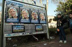 Γαλλία: Κατακρημνίστηκε η Λεπέν στον δεύτερο γύρο
