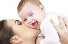 Νέο νομοσχέδιο για υιοθεσία και αναδοχή