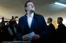 Ισπανία: Νίκη Λαϊκού Κόμματος χωρίς αυτοδυναμία «δείχνουν» τα exit poll