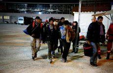 Μετεγκατάσταση και επανεγκατάσταση: Τα κράτη μέλη να αναλάβουν δράση