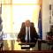 Τελετή ορκωμοσίας στο Δήμο Ρήγα Φεραίου