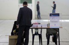 Οι 300.000 ψηφοφόροι, το άτυπο όριο για τις εκλογές στη Ν.Δ.
