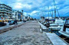 Πλήγμα για τον θαλάσσιο τουρισμό η επιβολή τέλους πλοίων αναψυχής