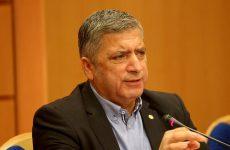 Την παραίτηση Μπασκόζου ζητά ο ο πρόεδρος του ΙΣΑ Γ. Πατούλης