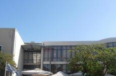 «ΜΙΑ ΑΓΚΑΛΙΑ ΓΕΜΑΤΗ ΑΓΑΠΗ» στο Πολιτιστικό Κέντρο Νέας Ιωνίας Βόλου