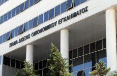 """Στην """"τσιμπίδα"""" του ΣΔΟΕ και επιχειρήσεις στη Θεσσαλία"""