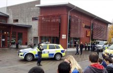 Σουηδία: Τρίτος νεκρός από την ρατσιστική επίθεση σε σχολείο τον Οκτώβριο