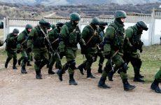 Σχέδιο δράσης για τη στρατιωτική κινητικότητα: η ΕΕ οδεύει προς μια Αμυντική Ένωση